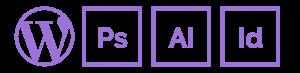 logos-competences