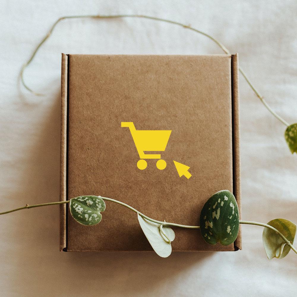 e-commerce-bis