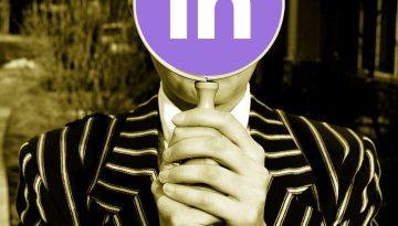 recruter efficacement sur Linkedin avec elearning