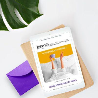 portfolio-newsletter
